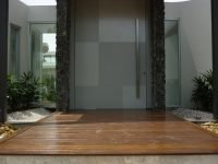 Decking-Paradise Timbers