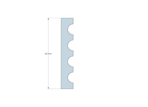 Profile_27_range_simple