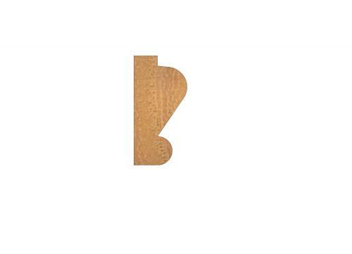 Bolection_B199_19x9