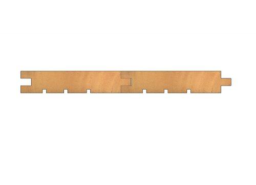 Flooring_T&G_80x19_1