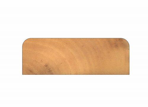Handrail_HR14040_140x40