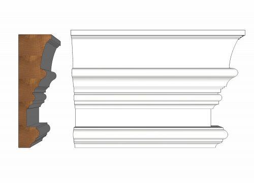 280x80 pediment 02
