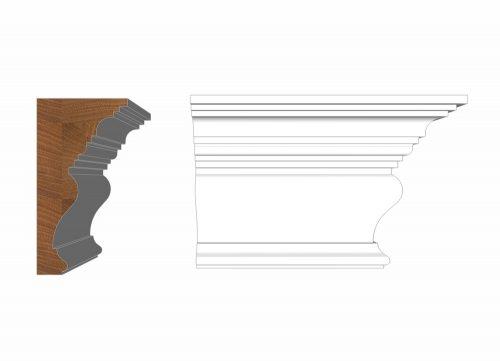 132x68 pediment 03