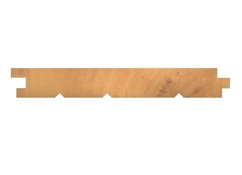 Uni_nail_Flooring_130x19