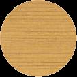 Sela Brown
